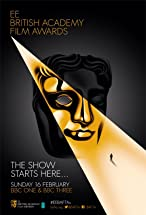 Primary image for The EE British Academy Film Awards