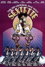 Sextette(1978) Poster - Movie Forum, Cast, Reviews
