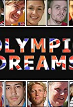 British Olympic Dreams