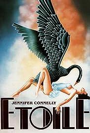 Etoile(1989) Poster - Movie Forum, Cast, Reviews