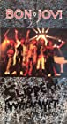 Bon Jovi: Slippery When Wet, the Videos