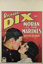 Image of Moran of the Marines