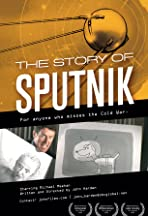 The Story of Sputnik