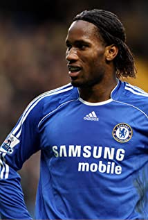 Didier Drogba Picture