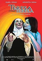 Teresa Teresa