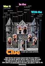 Primary image for Clue