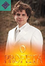 Episode dated 5 May 2007 Poster