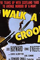 Image of Walk a Crooked Mile