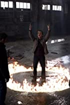 Image of Supernatural: Changing Channels