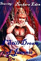 Image of I Still Dream of Jeannie