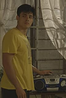 Xian Lim Picture