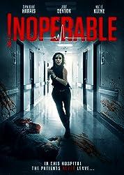 Inoperable (2017)
