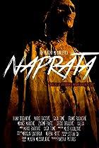 Image of Naprata
