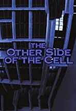Other Side of the Cell