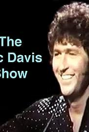 The Mac Davis Show Poster