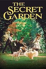 The Secret Garden(1993)