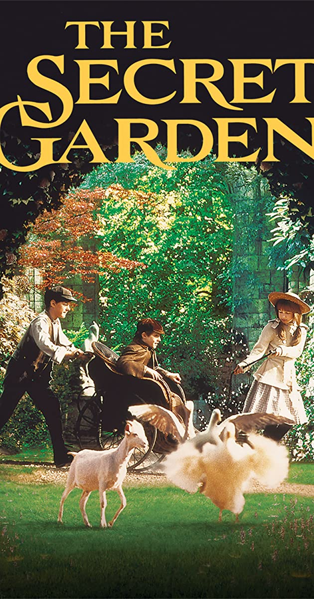 the secret garden essay Immediately download the the secret garden summary, chapter-by-chapter analysis, book notes, essays, quotes, character descriptions, lesson plans, and more.