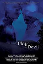 Image of Play the Devil