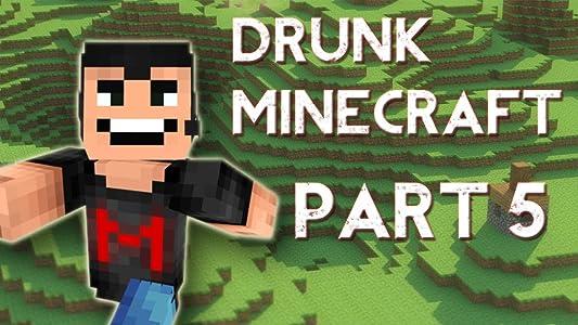 Httpsfthemediapreachergahdwatcholdmoviethejimbreuer - Minecraft anfanger hauser