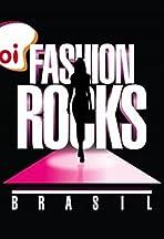 Oi Fashion Rocks