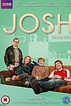 Image of Josh