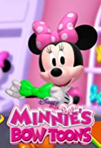 Primary image for Minnie's Bow-Toons
