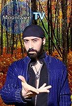 MoonDaze TV