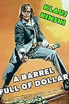 Image of Coffin Full of Dollars