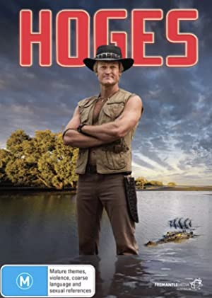 Hoges TV Poster