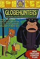 Image of Globehunters