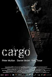 Cargo (2006) Poster - Movie Forum, Cast, Reviews