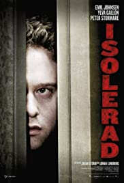 Isolerad (2010) Poster - Movie Forum, Cast, Reviews
