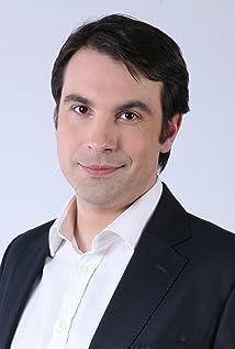 Aktori Alexandru Papadopol