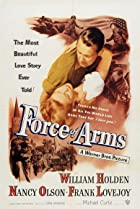 Image of Force of Arms