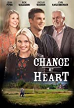 Change of Heart(2016)