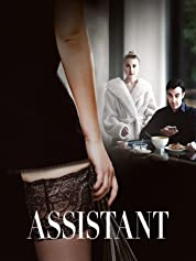 Assistant poster