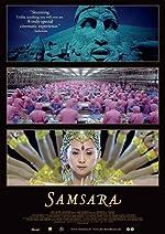 Samsara(2012)