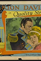 Image of Quality Street