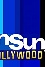 Primary image for Unsung Hollywood
