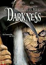 Edgar Allan Poe s Darkness(2007)