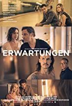 Primary image for Erwartungen