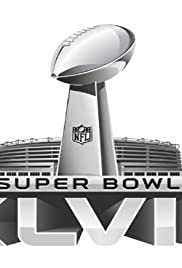 Super Bowl XLVIII (2014) Poster - TV Show Forum, Cast, Reviews