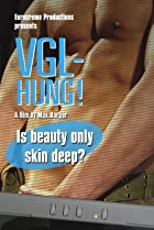 Image of VGL-Hung!