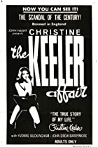 Image of The Christine Keeler Story