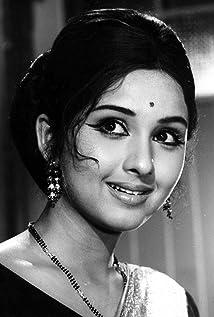 Leena Chandavarkar Picture