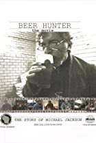 Image of Beer Hunter: The Movie