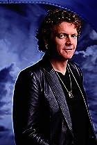 Image of Rick Allen