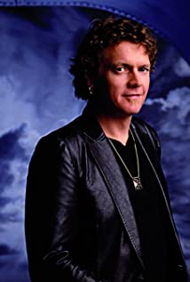 Rick Allen Picture