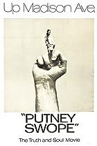 Image of Putney Swope