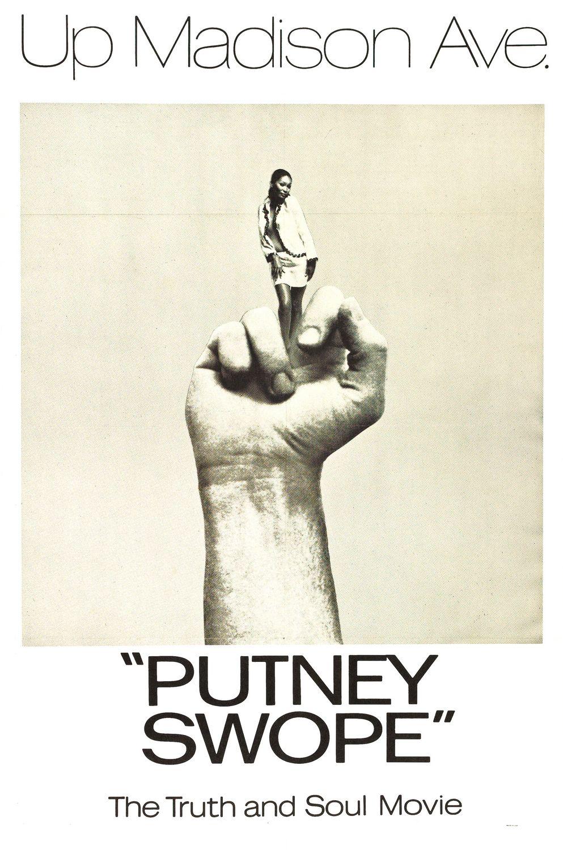 image Putney Swope Watch Full Movie Free Online